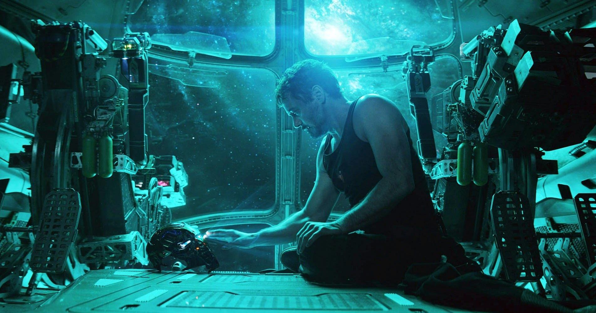 avengers_endgame_tony_stark.jpg