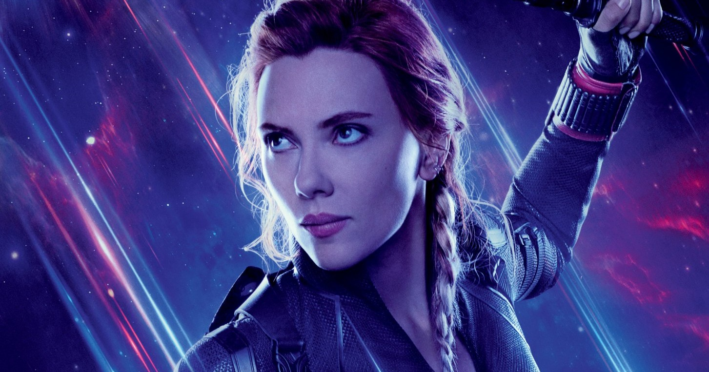 endgame-black-widow-character-poster.jpg