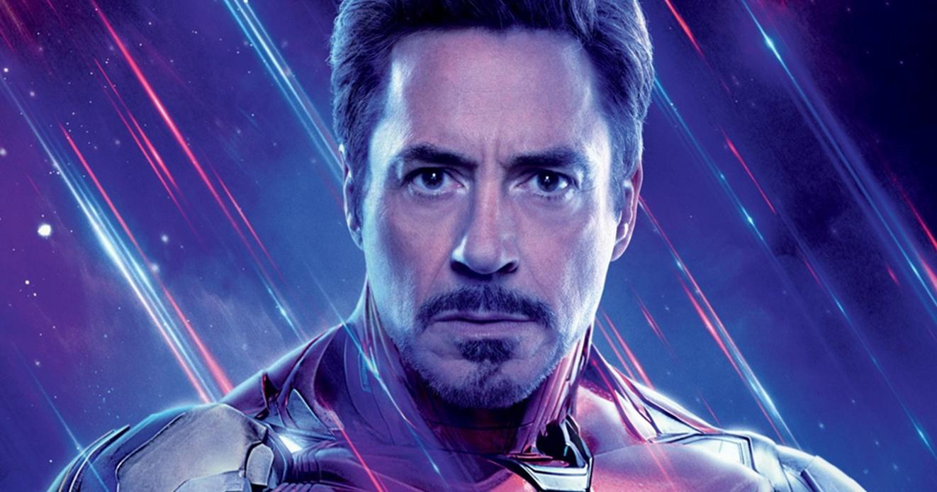 endgame-tony-stark-character-poster.jpg