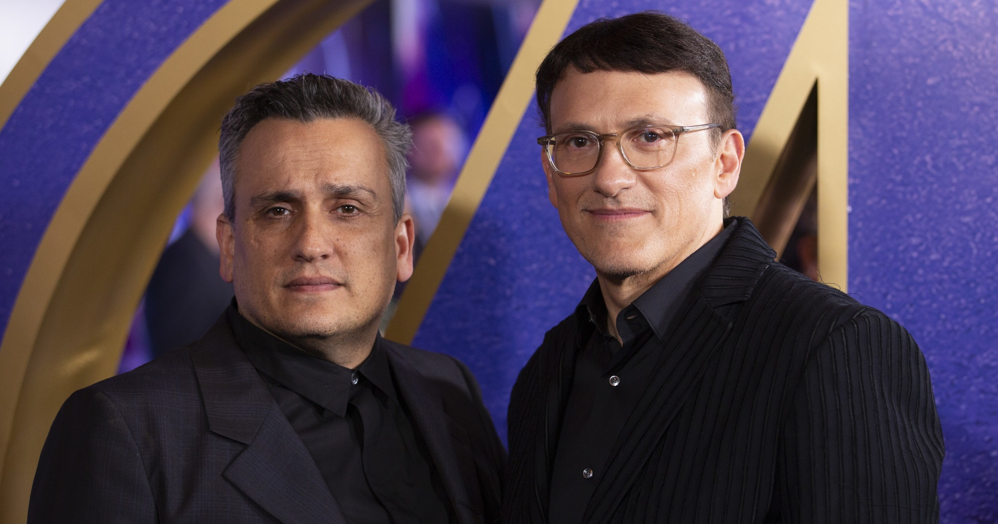 russo-brothers-top.jpg