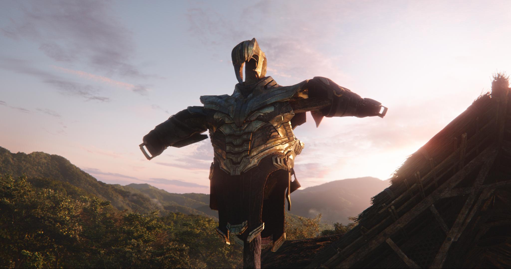 thanos-armor-endgame-trailer.png