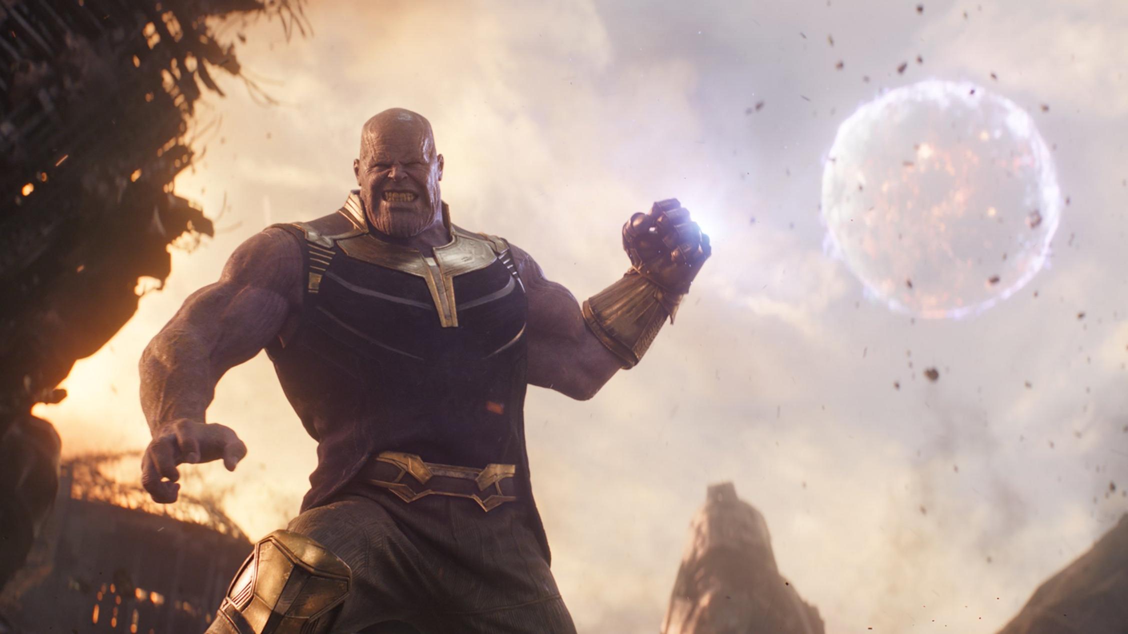 avengers-infinity-war-brolin-villain1.jpg