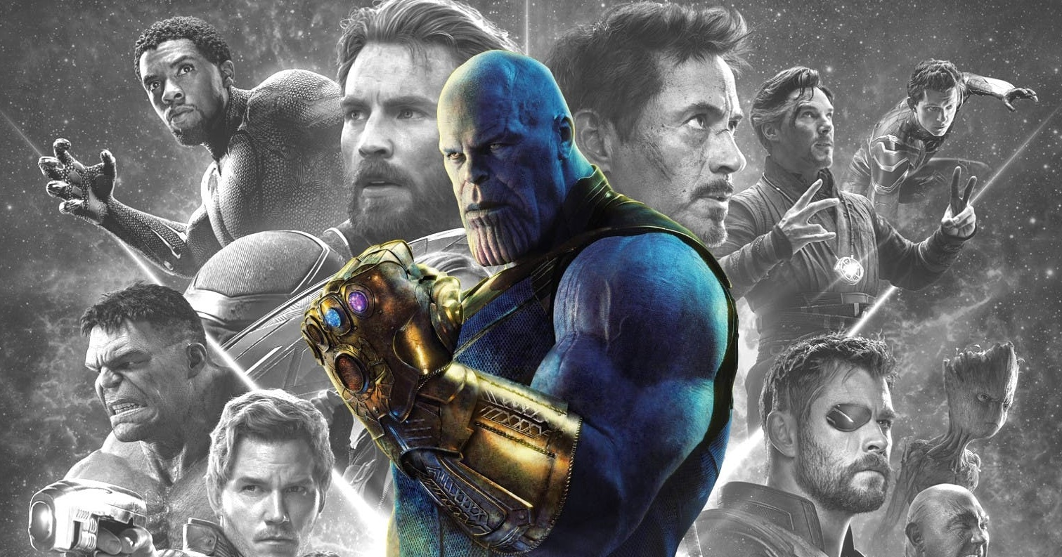 infinity-war-directors-play-coy-about-character-deaths-update.jpg