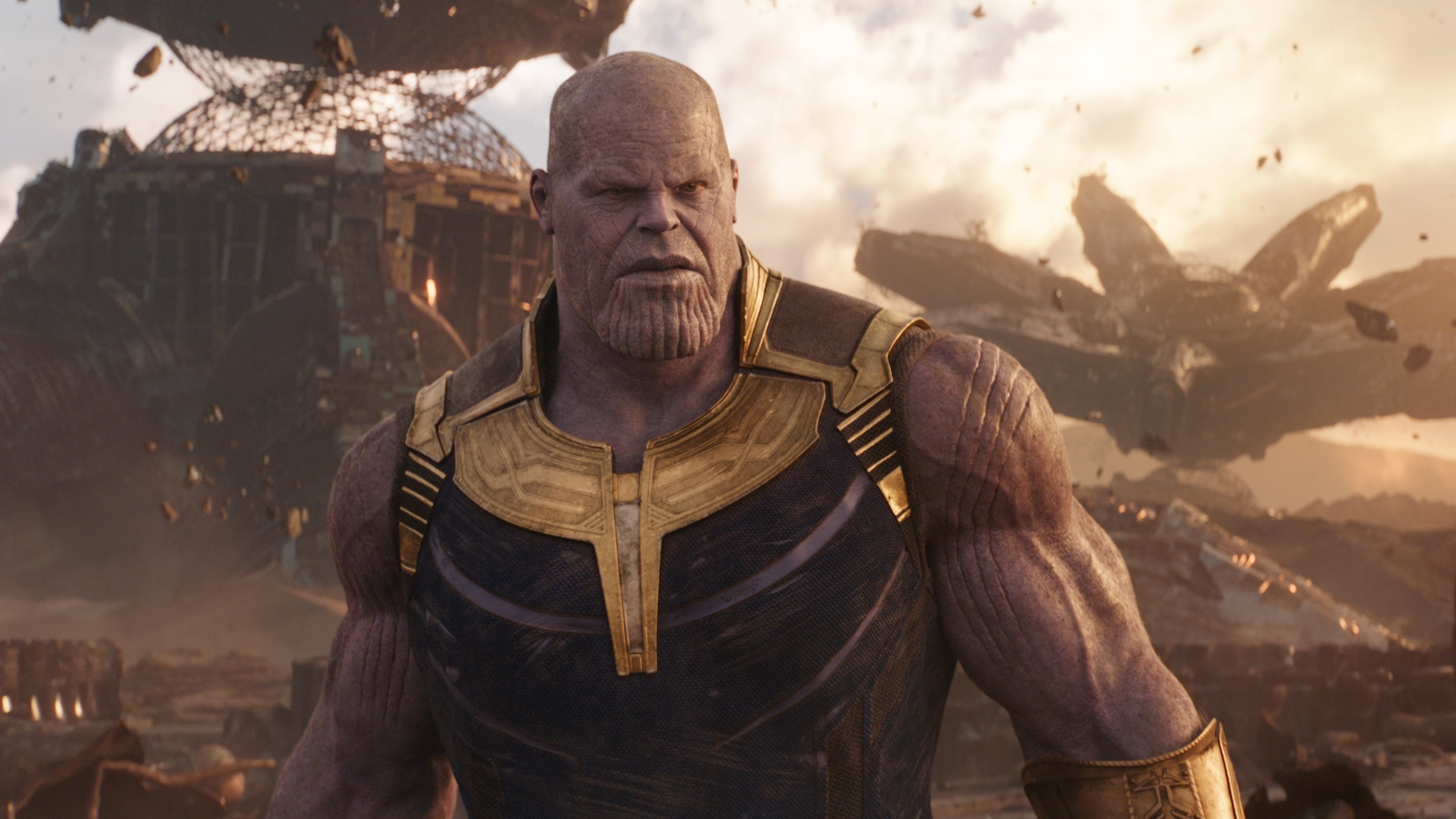 infinity_war_empire_still_08.jpg