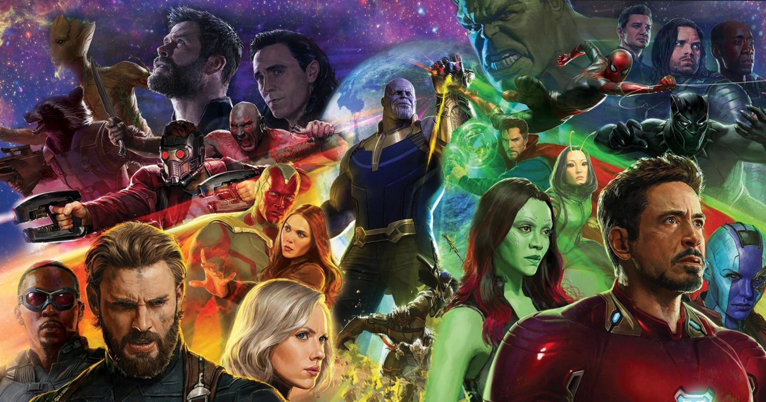 marvel-avengers-2018-movie-infinity-war.jpg
