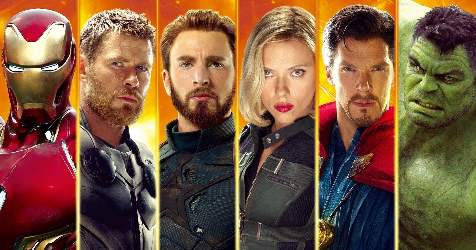 marvel-avengers-infinity-war-tokyo-metro-stamp-rally-poster_1.jpg