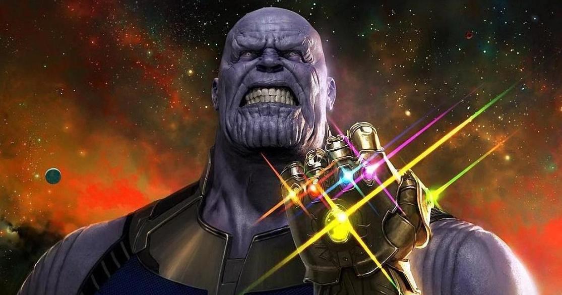 thanos_infinity_war_concept.jpg