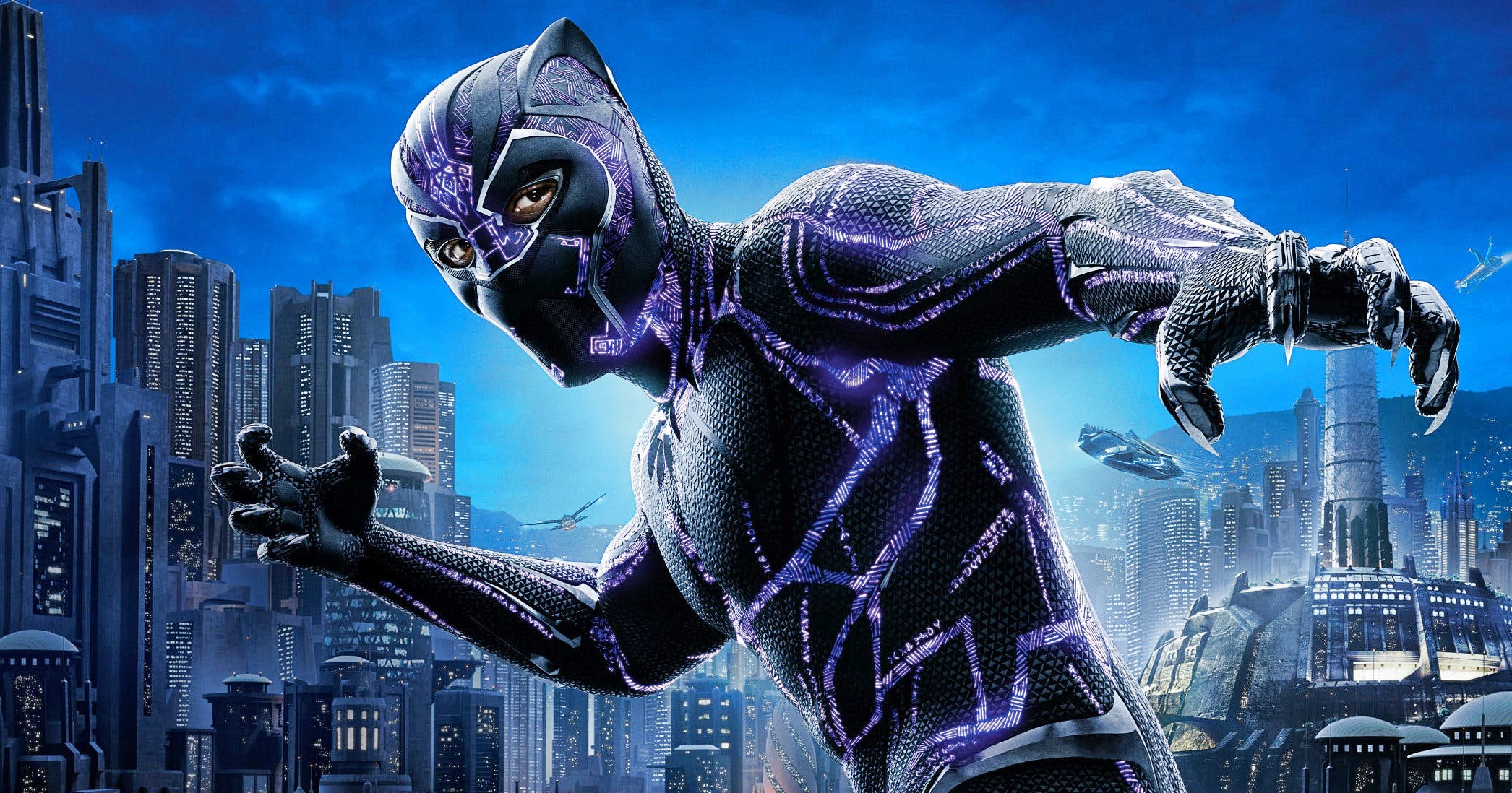 black-panther-movie-powered-costume.jpg