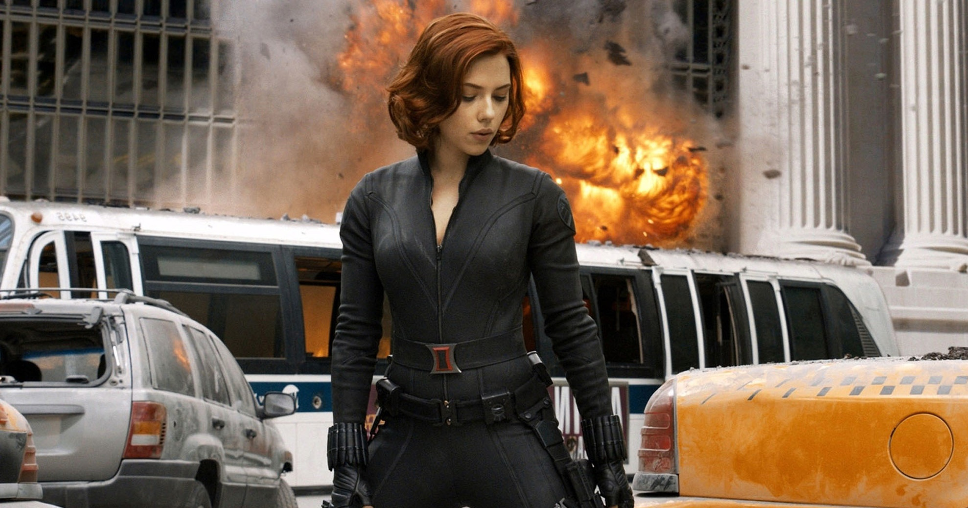 black-widow-avengers_easy-resize_com.jpg