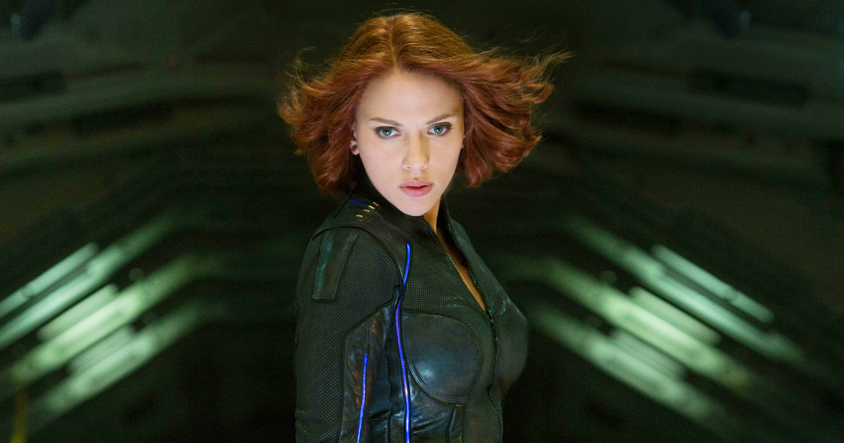 black-widow-movie-e1524141662909.jpg