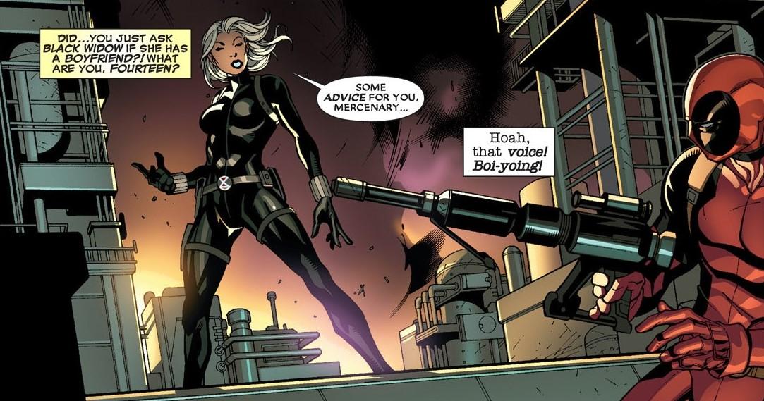 deadpool-flirts-with-black-widow-1.jpg