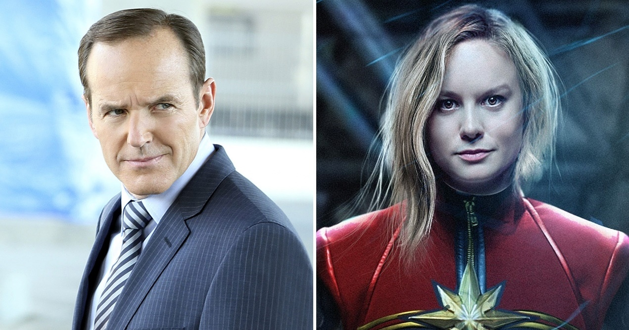 captain-marvel-coulson-top.jpg