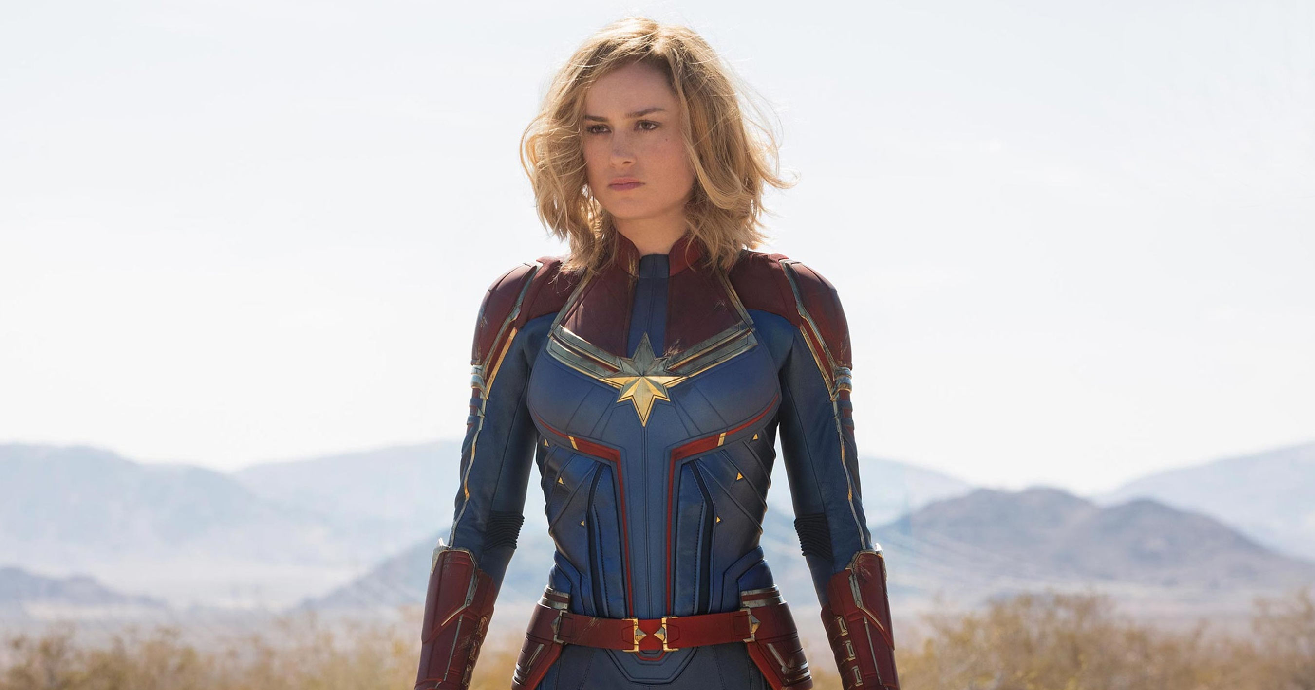 captain-marvel-fokep.jpg