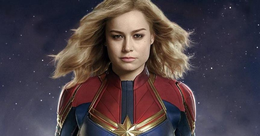 captain-marvel-fokep_3.jpg