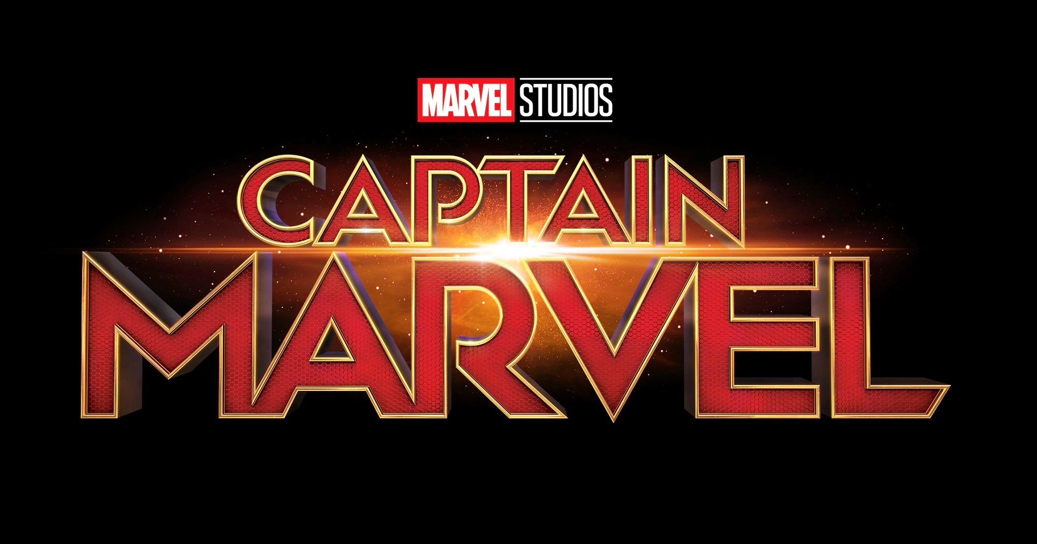 captain-marvel-logo-fokep.jpg