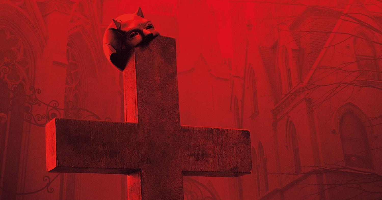 daredevil_vertical-crucifix_pre_en.jpg