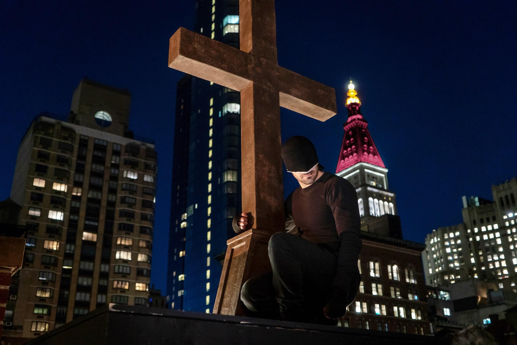 devil_of_new_york.jpg