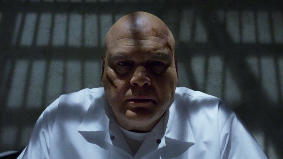 fisk_jail.png