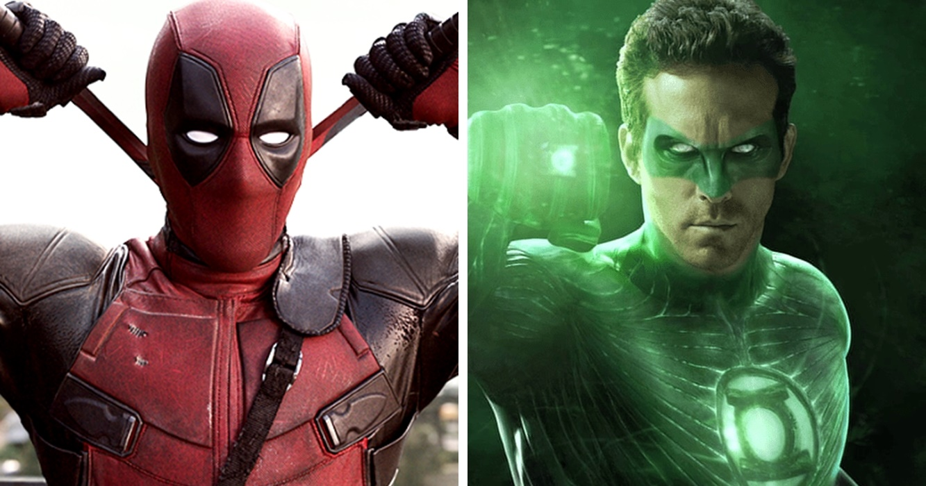deadpool-green-lantern-fokpe.jpg