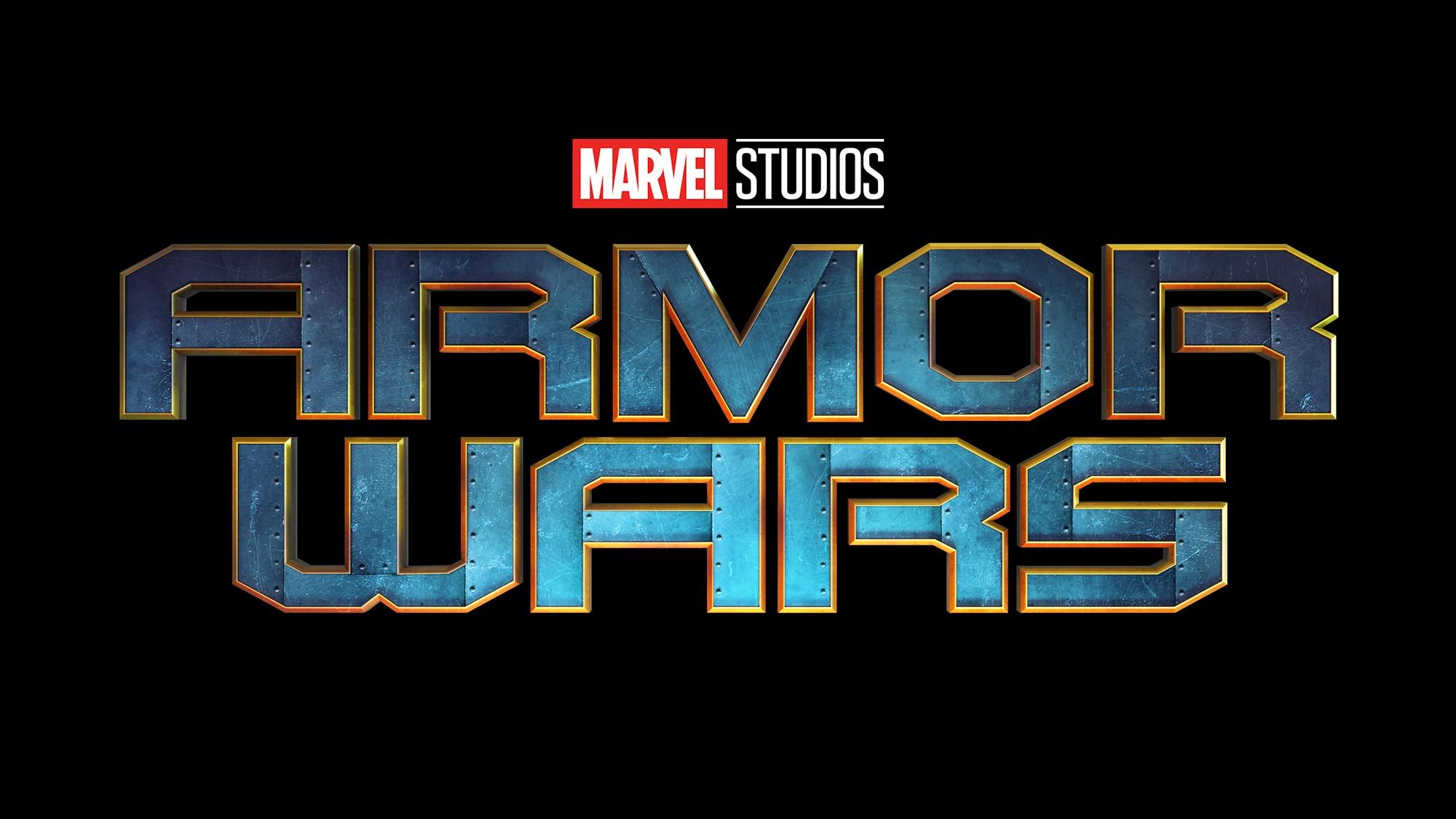armor_wars.jpg