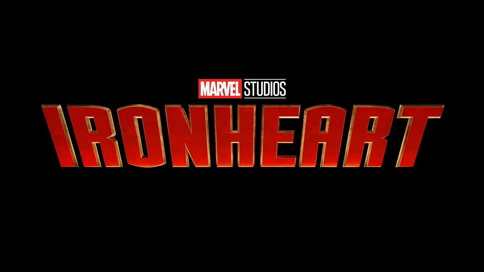 ironheart_logo.jpg