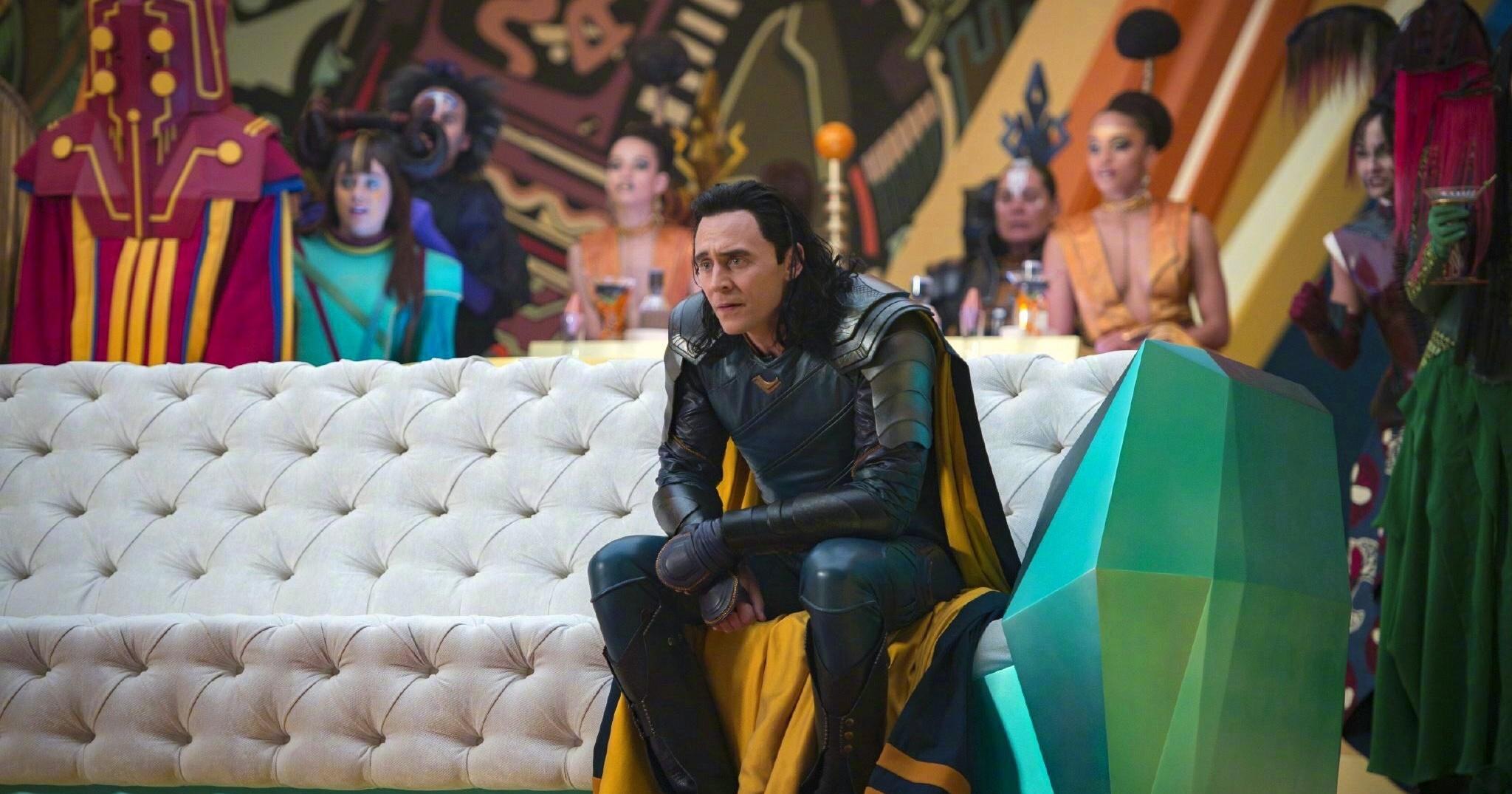 ragnarok-loki-tom-hiddleston.jpg