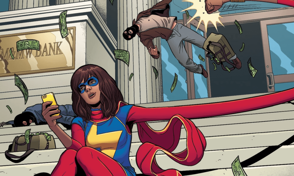 ms-marvel-comic.png