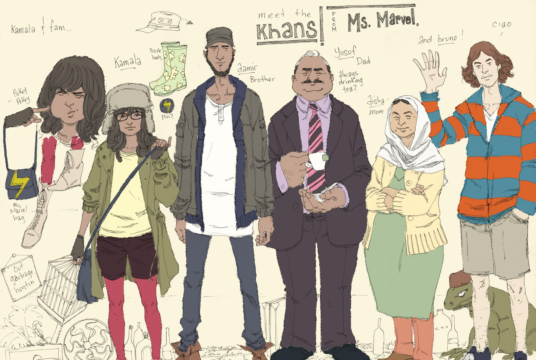 ms-marvel-khans.jpg