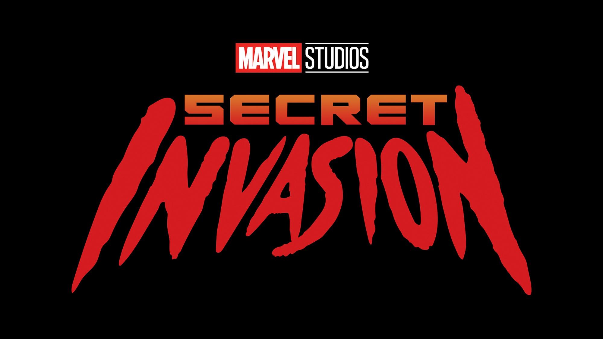 secret_invasion_logo.jpg