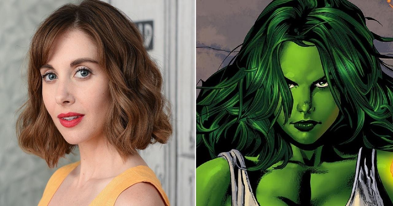 she-hulk-alison-brie_1.jpg