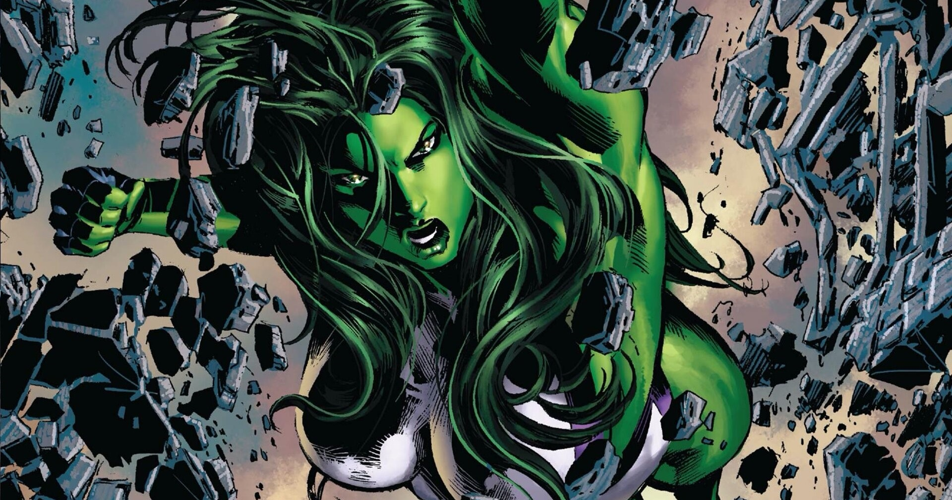 she-hulk-cover-bemutato.jpeg