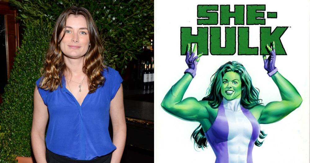 she-hulk-kat-coiro.jpg