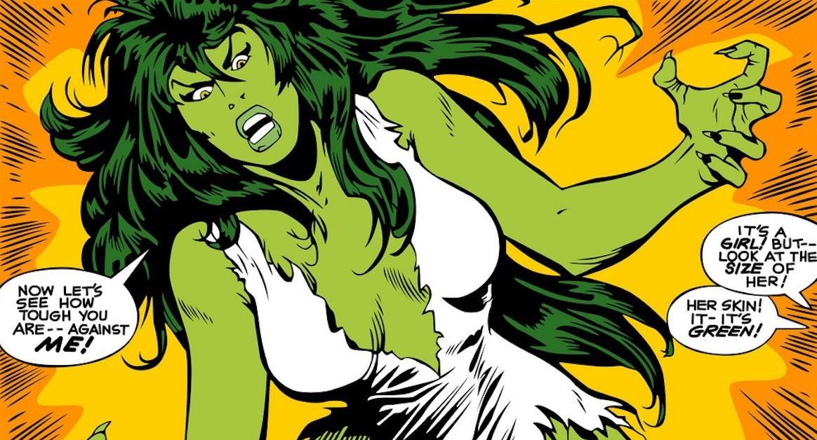 she-hulk_001.jpg