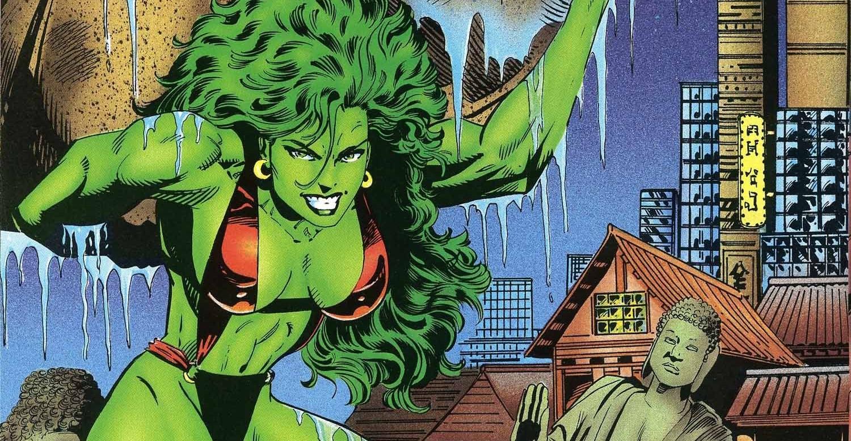 she-hulk_swimsuit.jpg