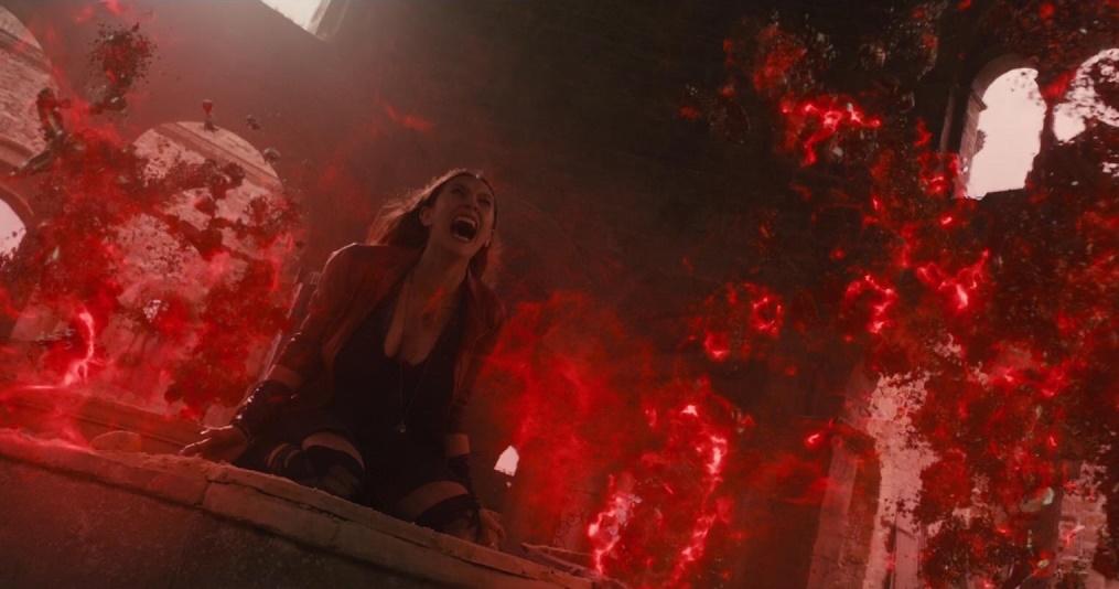 scarlet-witch-heartbreak-scream-aaou.jpg