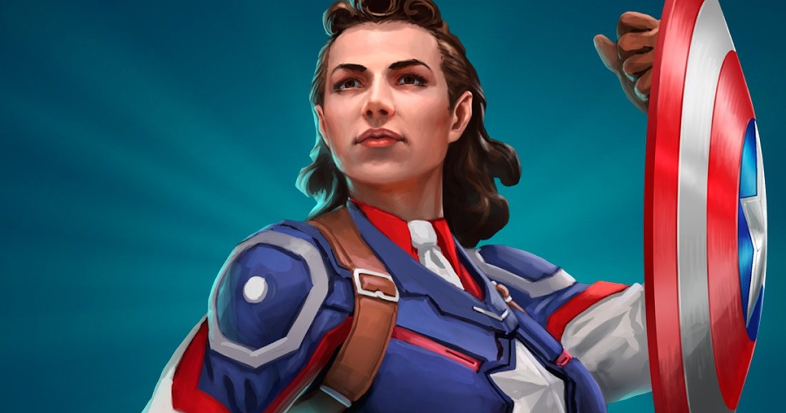 what-if-peggy-carter.jpg