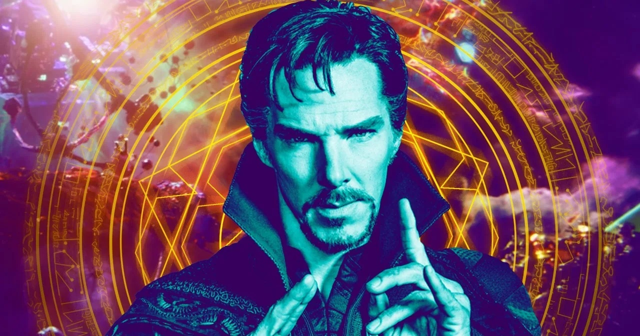 doctor-strange-in-the-multiverse-of-madness-main.jpg