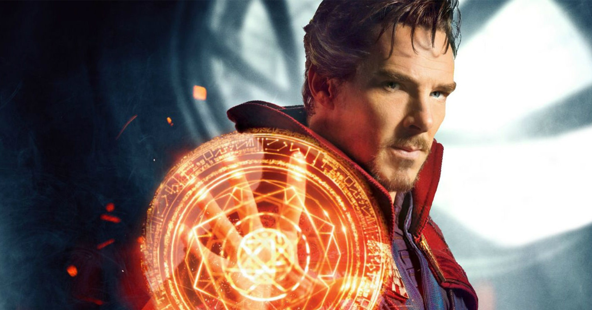 doctor-strange-original-main.jpg