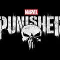 'The Punisher' 2. évad: Bejelentésre kerültek az új és visszatérő szereplők
