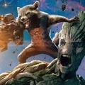 Közös sorozatot kaphat A galaxis őrzői két közkedvelt karaktere