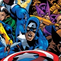 KRITIKA: Marvel-szuperhősök titkos háborúja (NMK #25-26.)