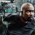 KRITIKA: Marvel's Luke Cage (2. évad)