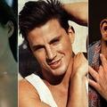 6 színész, aki nagyon közel volt ahhoz, hogy eljátsszon egy ikonikus Marvel-karaktert