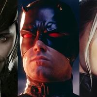 5 színész, akinek a jeleneteit kivágták egy Marvel-filmből