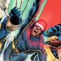 KÉPREGÉNYAJÁNLÓ: Astonishing X-Men (#01-12.)