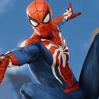 BREAKING: Pókember is csatlakozik a csapathoz a Marvel's Avengersben, de csak PS4-en és PS5-ön
