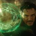 Kevin Feige szerint a Marvel Moziverzumban a multiverzum feltárása a következő lépés