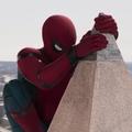'Pókember: Hazatérés': Rejtett utalások az első előzetesben