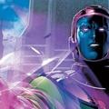 SZUPERHŐS SZEMLE: A Loki előkészítheti a terepet egy új nagyhatalmú gonosz számára?