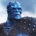A rendező szerint ez a karakter biztos visszatér a Thor: Love and Thunderben